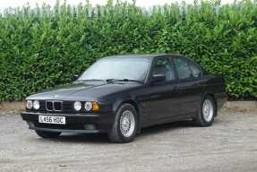 1994 BMW 525i