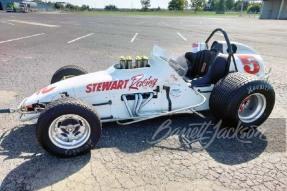1952 Sprint Car