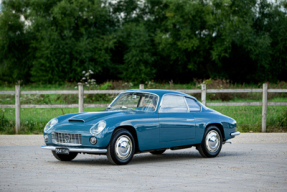 1959 Lancia Flaminia Sport