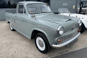 1967 Austin A60