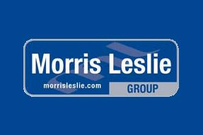 Morris Leslie