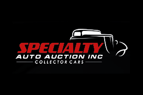 Specialty Auto Auction
