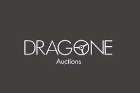 Dragone Auctions