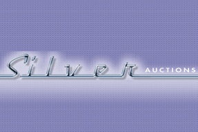 Silver Auctions
