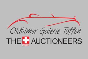 Oldtimer Galerie