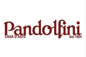 Pandolfini