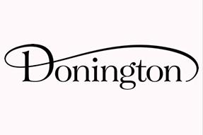 Donington Auctions