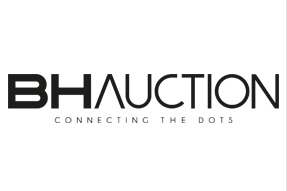 BH Auction