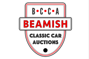 Beamish Classic Car Auctions