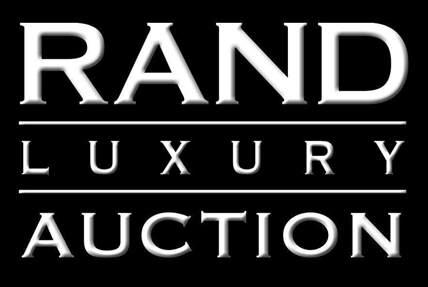 Rand Luxury