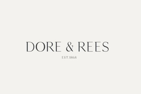 Dore & Rees